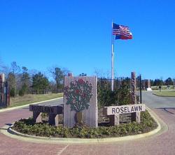 Rose Lawn Memorial Park