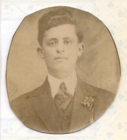 Anthony Del Basso