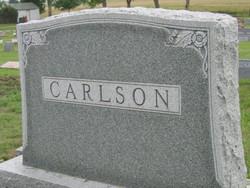Gabriel Carlson
