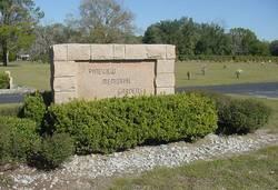 Pineview Memorial Gardens