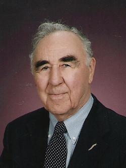 Paul Maurice Beaulieu