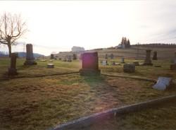 Franklin Square Cemetery