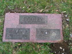 William Phillip Dooley