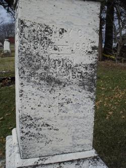 Henry C. Montague
