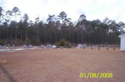 Starlight Cemetery