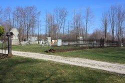 Hartsgrove Center Cemetery