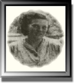 Alice Virginia <i>Martin</i> Jones