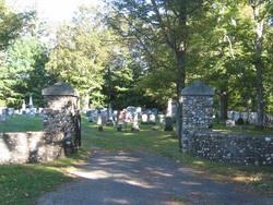 Plainfield Cemetery