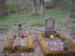Whitman Cemetery