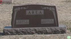 Glenn Albert Area