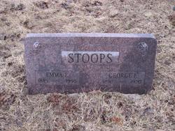 Emma E. Stoops