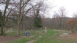 Kinder Cemetery