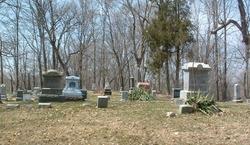 Emanuel Cemetery
