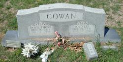 Loyd Lee Cowan