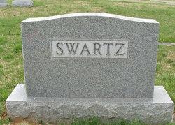 Nancy J. Swartz