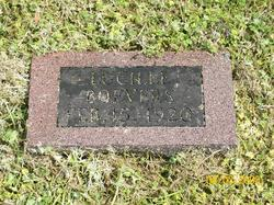 Lucille Boevers