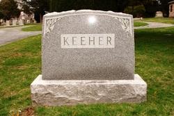Thomas Keeher