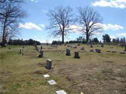 Gortner Cemetery