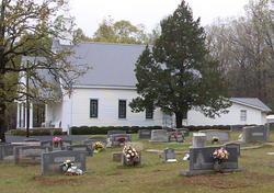 Mallorysville Cemetery