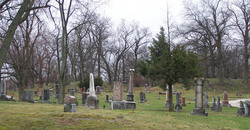 Winamac Cemetery