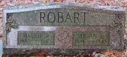 Logan Cortez Robart