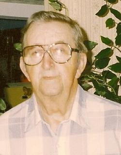 Joe J. B. Bishop, Jr
