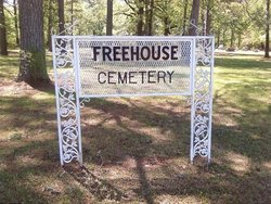 Freehouse Cemetery