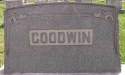 Minnie D <i>Archer</i> Goodwin