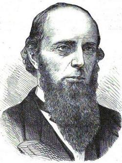 Thomas Henry Selby