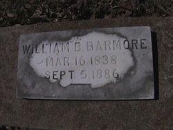 William Bryant Barmore