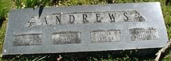 Mattie Andrews
