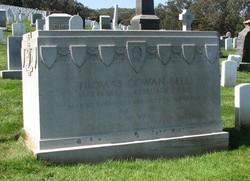 Thomas Cowan Bell