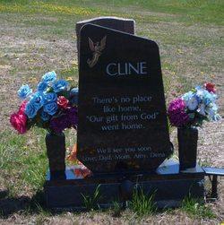 Nathan Wayne Cline