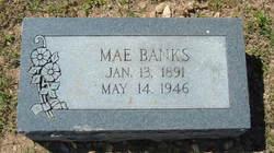 Mae <i>Coffee</i> Banks