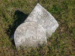Sallie Garner