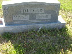 Willie Green Driver