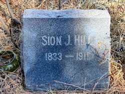 Sion J Hill