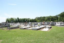 Arceneaux Cemetery
