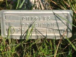 Charles Coachman