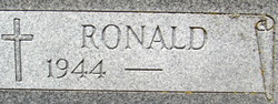 Ronald Bonekoske