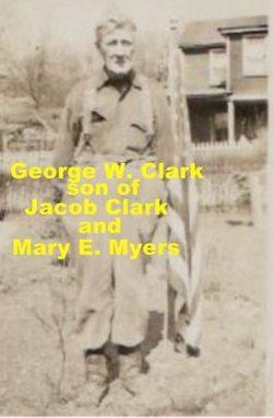George W. Clark