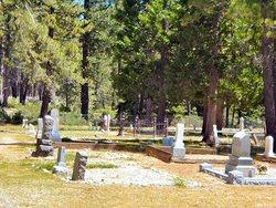 Johnsville Cemetery