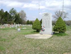 Berrong Cemetery
