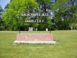 Moorhead Cemetery