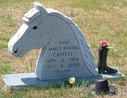James Randal Randy Casteel