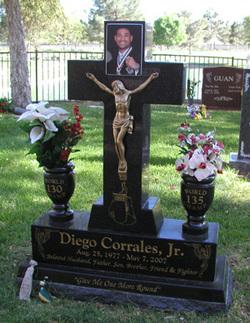Diego Chico Corrales