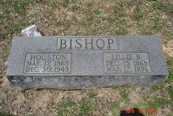 Huston Bishop