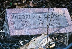 George Washington Looney