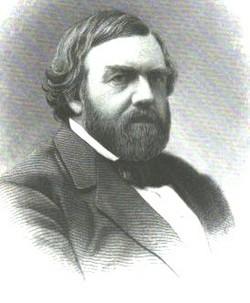 Ezekiel Albert Straw