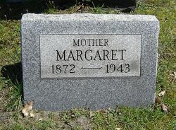 Margaret <i>Volk</i> Krumeich